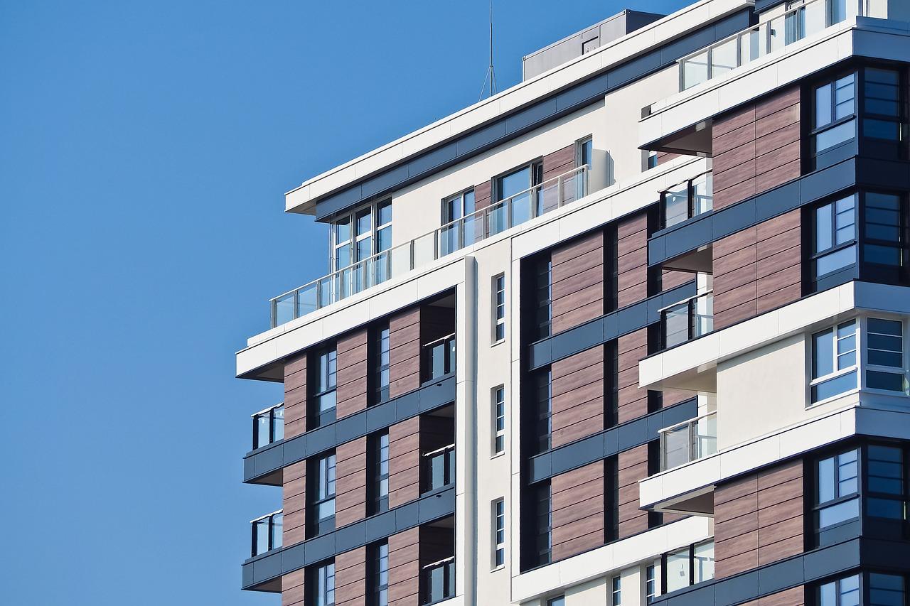 Immobilier, les questions à poser lors de sa visite