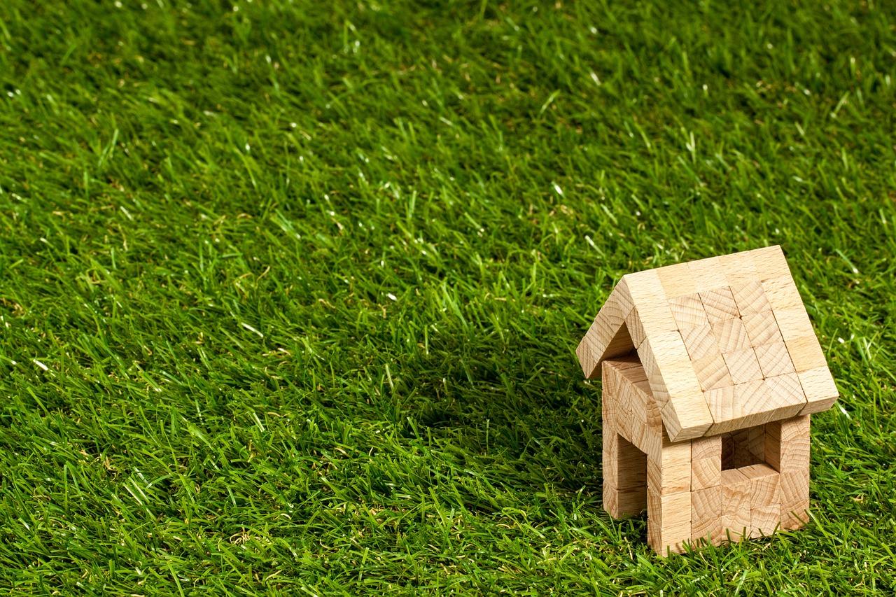Comment faire le tri dans les annonces immobilières ?